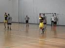 Turniej piłki halowej o Puchar Burmistrza Bełżyc 2014_10