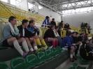 Turniej piłki halowej o Puchar Burmistrza Bełżyc 2014_12