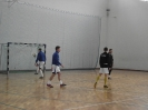 Turniej piłki halowej o Puchar Burmistrza Bełżyc 2014_13