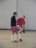 Turniej piłki halowej o Puchar Burmistrza Bełżyc 2014_14