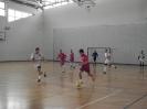 Turniej piłki halowej o Puchar Burmistrza Bełżyc 2014_15