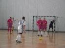 Turniej piłki halowej o Puchar Burmistrza Bełżyc 2014_16