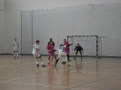 Turniej piłki halowej o Puchar Burmistrza Bełżyc 2014_17