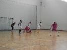 Turniej piłki halowej o Puchar Burmistrza Bełżyc 2014_18