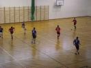 Turniej piłki halowej o Puchar Burmistrza Bełżyc 2014_19