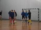 Turniej piłki halowej o Puchar Burmistrza Bełżyc 2014_1