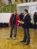 Turniej piłki halowej o Puchar Burmistrza Bełżyc 2014_20