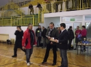 Turniej piłki halowej o Puchar Burmistrza Bełżyc 2014_21