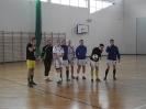 Turniej piłki halowej o Puchar Burmistrza Bełżyc 2014_2