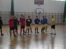 Turniej piłki halowej o Puchar Burmistrza Bełżyc 2014_3