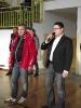Turniej piłki halowej o Puchar Burmistrza Bełżyc 2014_4