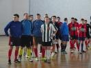 Turniej piłki halowej o Puchar Burmistrza Bełżyc 2014_5