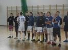Turniej piłki halowej o Puchar Burmistrza Bełżyc 2014_6