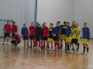 Turniej piłki halowej o Puchar Burmistrza Bełżyc 2014_7