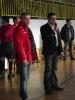 Turniej piłki halowej o Puchar Burmistrza Bełżyc 2014_8