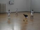 Turniej piłki halowej o Puchar Burmistrza Bełżyc 2014_9