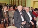 Uroczystość odsłonięcia tablicy upamiętniającej dr Szymona Klarnera_30