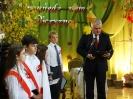 Uroczystości patriotyczne w Babinie._14