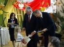 Uroczystości patriotyczne w Babinie._19