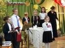 Uroczystości patriotyczne w Babinie._21