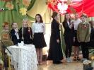 Uroczystości patriotyczne w Babinie._23