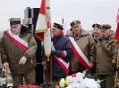 Uroczystości patriotyczne w Babinie._3