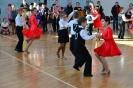 V Turniej Tańca Towarzyskiego Bełżyce 2014_1