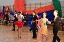 V Turniej Tańca Towarzyskiego Bełżyce 2014_5