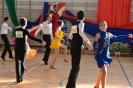 V Turniej Tańca Towarzyskiego Bełżyce 2014_9