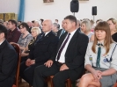 VI Zjazd Rodziny Szkół im. Jana Pawła II