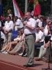 Wojewódzkie Igrzyska Sportowo - Rekreacyjne LZS